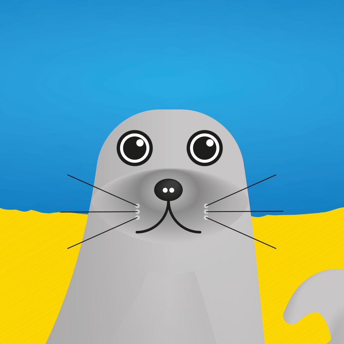 Sydney Seal